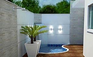 mini piscinas en jardines pequenos 05.jp