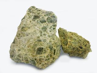 ROCALLA GREEN