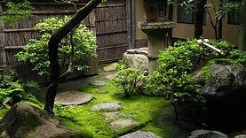 Decoración jardín zen (14).jpg