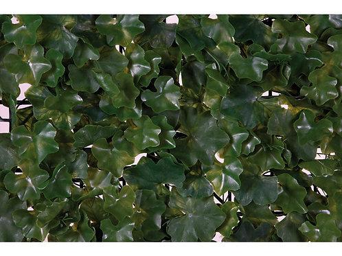 m2 jardín vertical hiedra