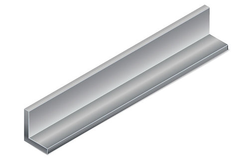 Perfil de pladur Angular 30x30x3000 mm
