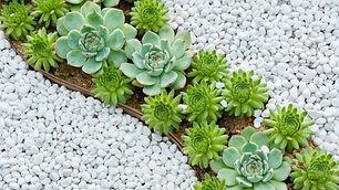 Decorar_el_jardín_con_piedra_decorativa_