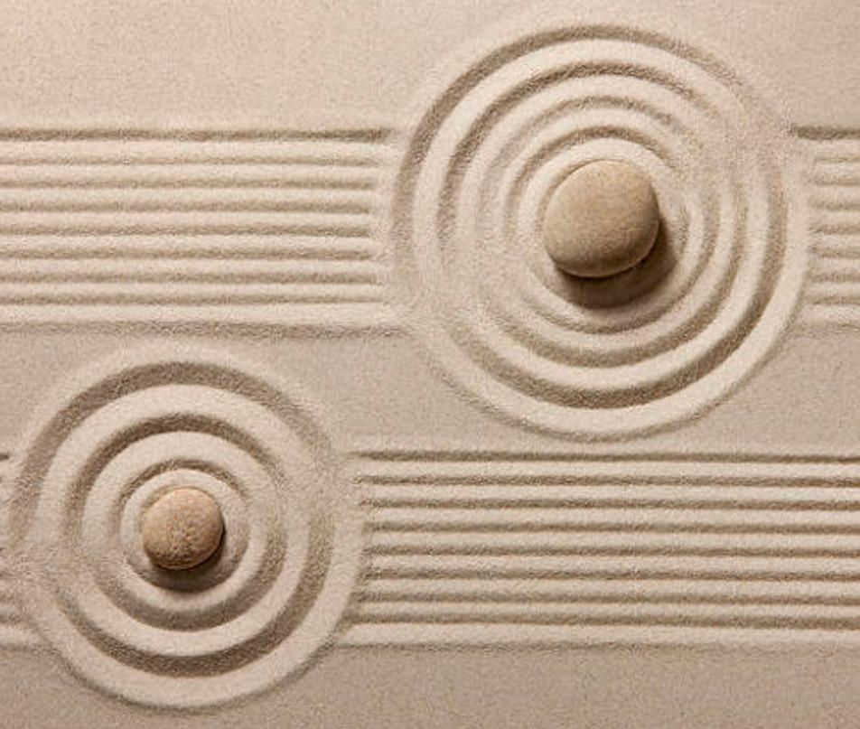 formas en la arena 02.jpg