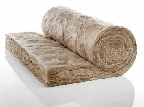 Paquete lana de roca