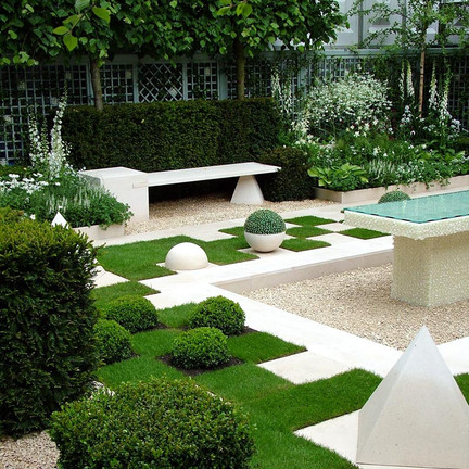 Jardines con cesped artificial (1).jpg