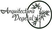 logo Arquitectura Vegetal.jpg
