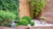 Decoración jardín zen (7).jpg
