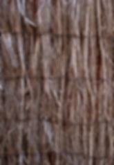 Comprar setos y brezos para el jardin online baratos Esarena