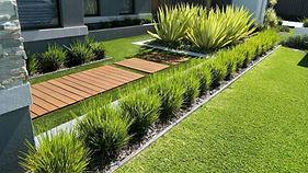 decoracion-jardines-delanteros-01.jpg