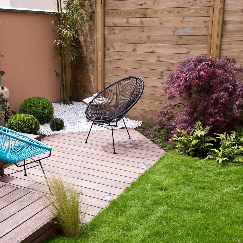 Decorar un jardín pequeño (1).jpg