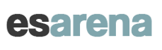 Logo Esarena