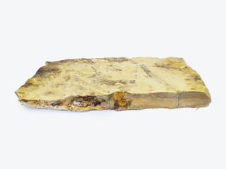 LOSA EXTRA CERVANTES 4-6 cm. grosor (Solo piezas grandes)