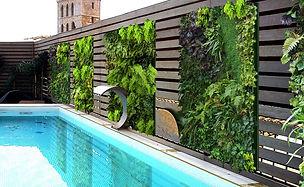 jardines-verticales-depiedra.jpg