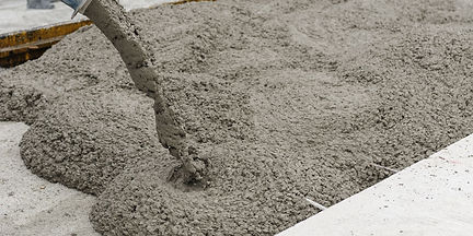 Comprar online cementos y morteros barato esarena