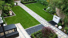 010 jardines piedra decorativa.jpg