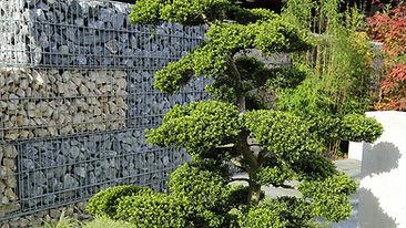 Cerramientos de jardin Gaviones 02.jpg