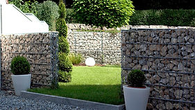 gavion jardinera 2.jpg