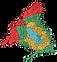 Mapa transporte PNG.png