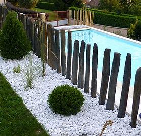 blog consejos decoracion de jardines piedra decorativa