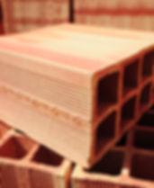 Comprar online ladrillos y bloques baratos esarena