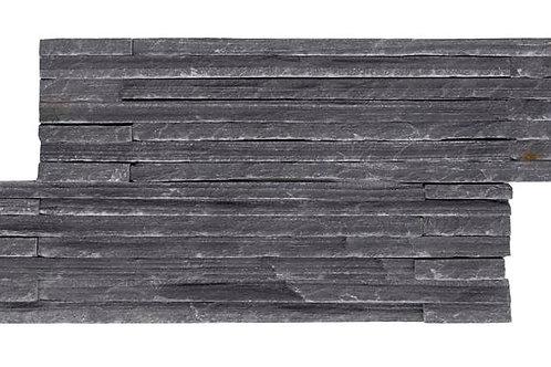 M2 premontado Catarata negra