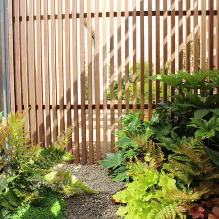 Diseño realizado por Cristina Nistal con Don Jardín