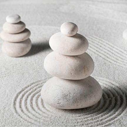 formas en la arena 10.jpg