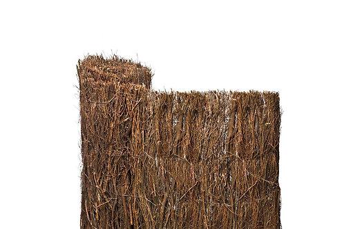 Seto brezo medium extra