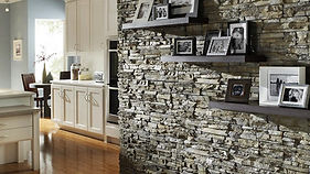 001 revestimiento paredes interiores.jpg