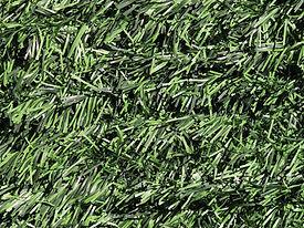 Seto artificial eco verde.jpg