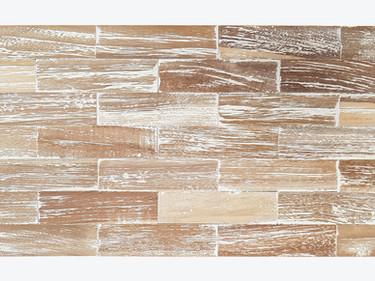 Panel premontado de madera LEO