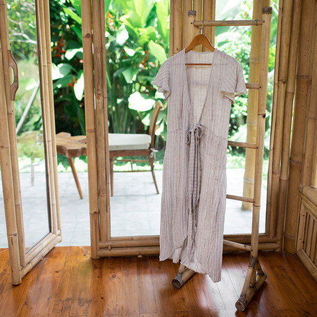 8 ideas para decorar tu casa con bambú