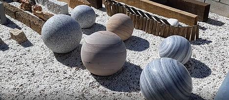 esferas-menu.jpg