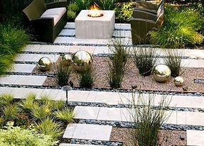 como-decorar-un-jardin-con-piedras (4).j