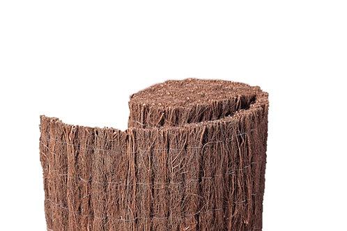 Seto brezo extra