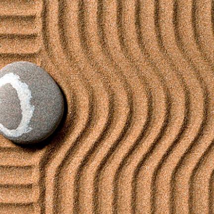 formas en la arena 18.jpg