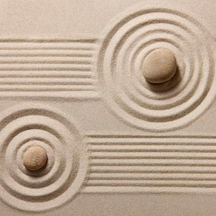 formas en la arena 14.jpg