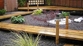 Decoración jardín zen (10).jpg