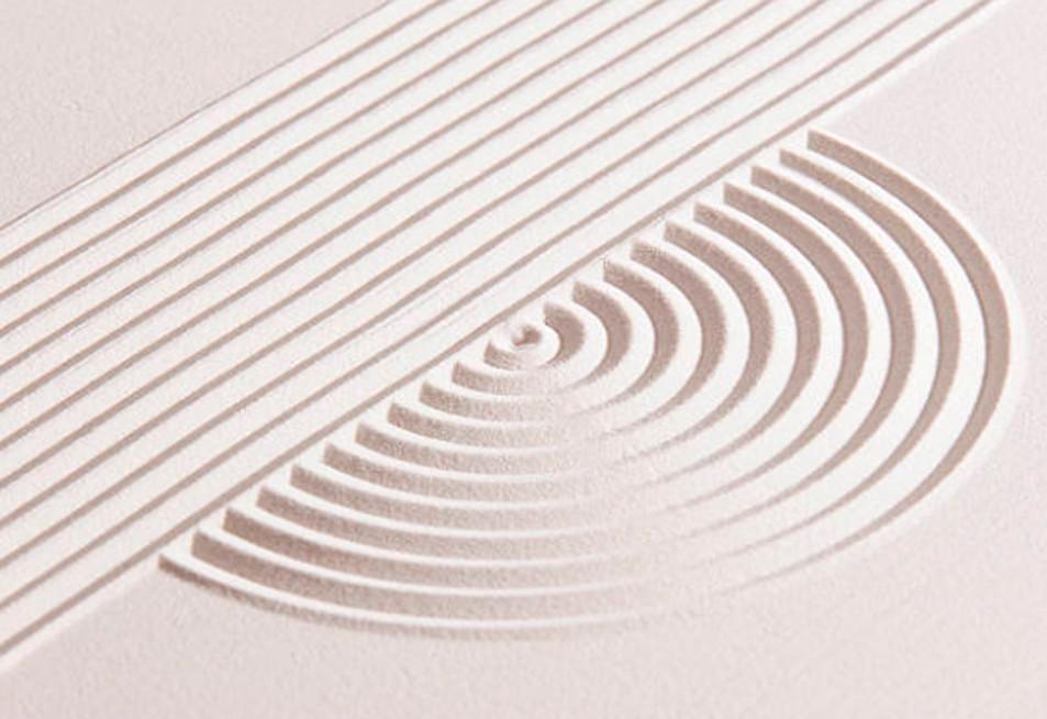 formas en la arena 24.jpg