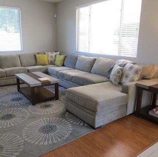 Residential - Family Room