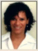 Wendy Harris, M.D. - Director