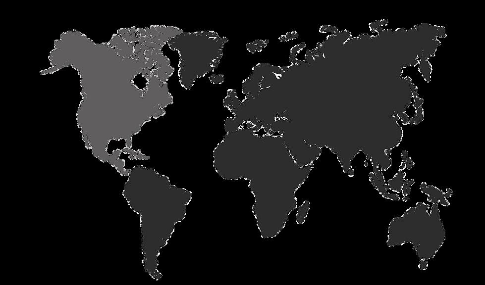 TEK4 North America v3.png