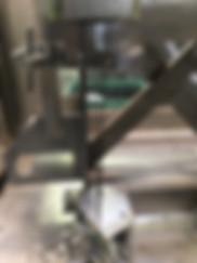 TEK4 eSTEM Drilling