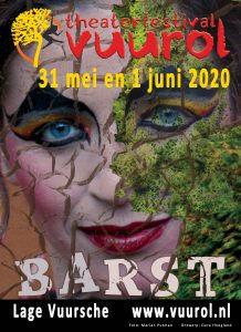 2020 poster-vuurol-BARST-2020-218x300.jp