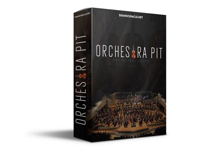 Orchestra_Pit_2020-2 copy.jpg