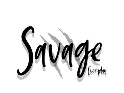 Savage_everyday.jpg