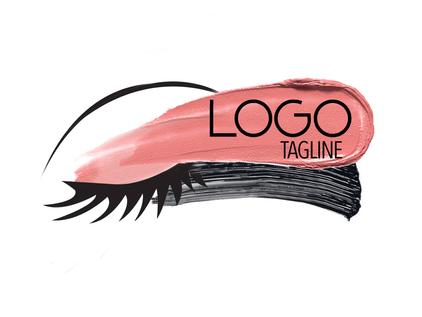 Makeup_Logo_template.png