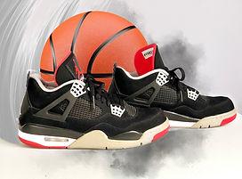 Air Jordan_retro 4.jpg