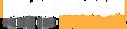 BMNP-Logo4.png