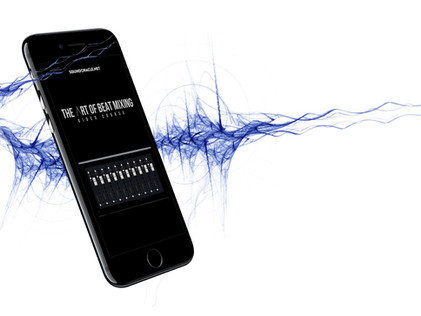 Pre_launch_art_of_beat_making_Phone_Vibr